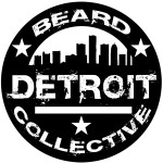 Detroit Beard Collective