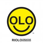 Riolio Creative Engineering